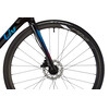Liv Langma Advanced Disc Dark Blue